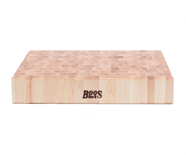 Boos Blocks-BB27 / CCB 183 S