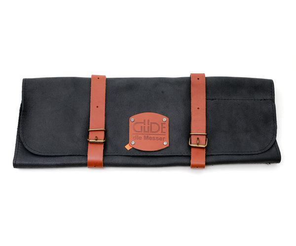 Güde-R5-1000L